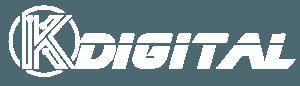 לוגו קיי דיגיטל